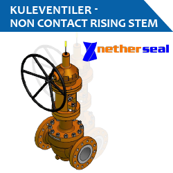 Kuleventiler---Non-Contact.png