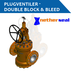Plugventiler-Double-Block-&-Bleed.png