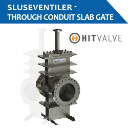 Sluseventiler---Through-Conduit-Slab-Gate.png