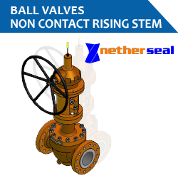 ball-valves-non-contact-rising-stem.png