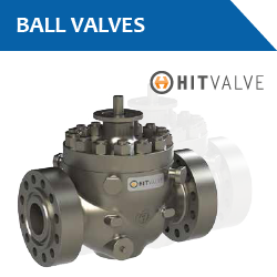 ball-valves.png