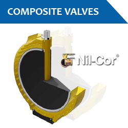 composite-valves.png