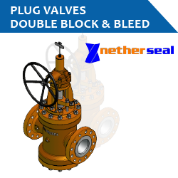 plug-valves-double-block-bleed.png