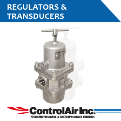 regulators-transducers.png